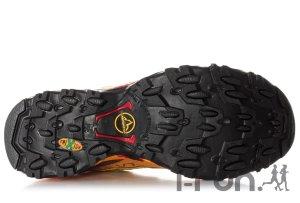 la-sportiva-ultra-raptor-m-chaussures-homme-62477-0-sz